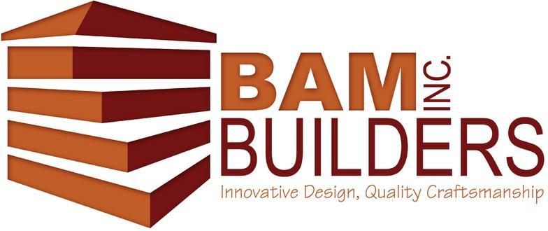 Custom home builder online house plans Online custom home builder